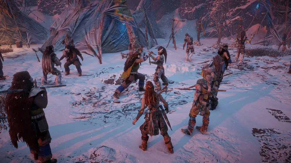 Horizon Zero Dawn™_20171108203527