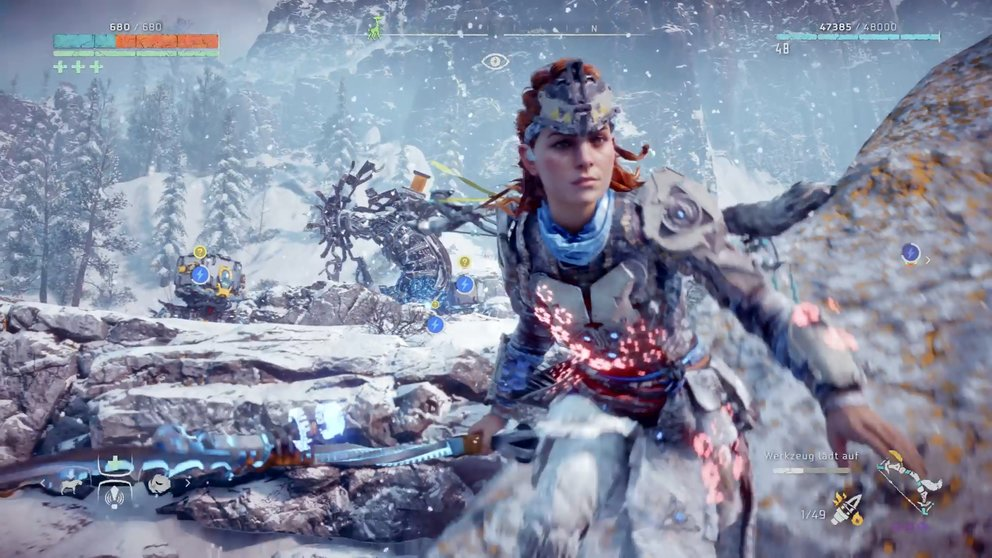 Horizon-Zero-Dawn-Frozen-Wilds-kontrolltürme