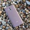 Mit 6,9-Zoll-Display: So leistungsstark wird Huaweis Riesen-Smartphone