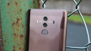 Huawei Mate 10 Pro Wasserdicht