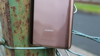 Akku-Revolution: Huawei lädt Smartphone in 5 Minuten zur Hälfte auf (Update)