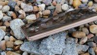 Ungewöhnlich schnell: Beliebtes Huawei-Smartphone erhält wichtiges Android-Update
