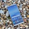 Bittere Niederlage: Huaweis neuer Wunder-Prozessor lässt Galaxy S9 keine Chance