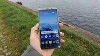 Huawei Mate 10 Pro im Preisverfall: Nur heute zum Bestpreis erhältlich