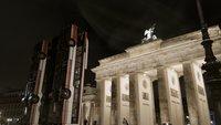 """Die Kamera des OnePlus 5T ausprobiert: Berlin bei Nacht im """"House-of-Cards""""-Look"""