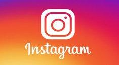 Auf Instagram Fragen per Sticker in eurer Story stellen – so geht's