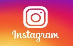 Instagram: GIF posten – das...