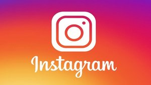 Instagram: Fragen-Sticker – so stellen Follower in eurer Story Fragen