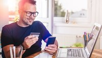 Joom: Kundenservice & Kontakt – gibt es eine Telefonnummer? Alle Infos