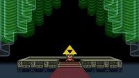 Zelda – Link to the Past: Es gibt einen Speedrun, den auch du meistern kannst