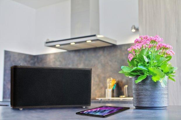 Aldi-Multiroom-Lautsprecher Medion X61002 für 79,99 Euro – lohnt sich der Kauf?