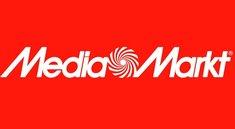 Media Markt Geschenkkarte: Guthaben online prüfen und abfragen – Geht das?