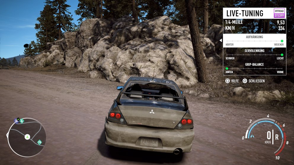 Need for Speed™ Payback_20171122220117