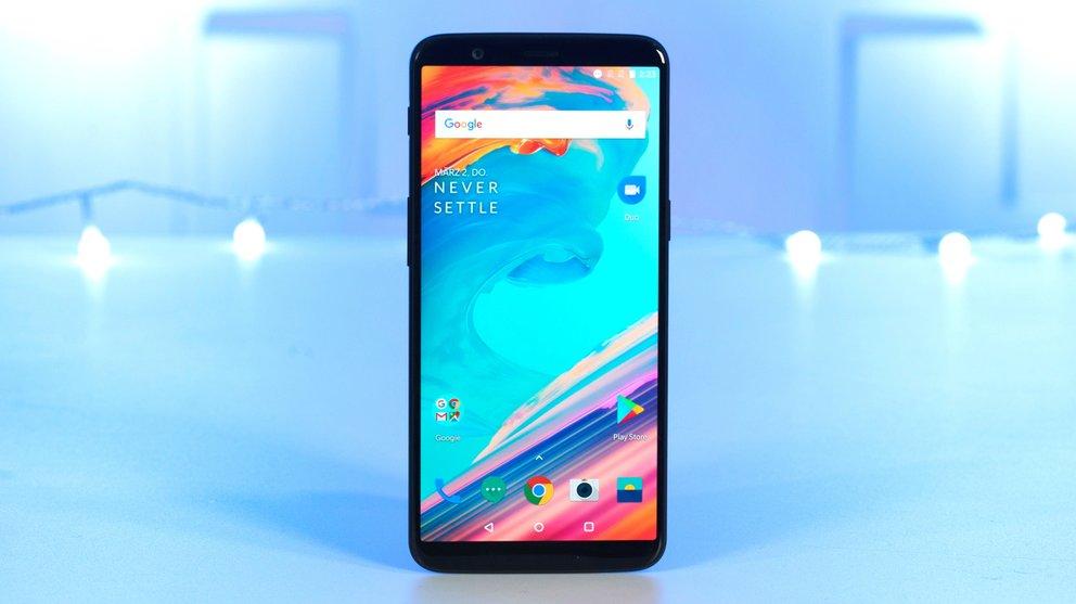 OnePlus-5T-Design-q_giga-01