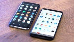Android 9.0: Diese zwei genialen Funktionen werden ins neue Betriebssystem integriert