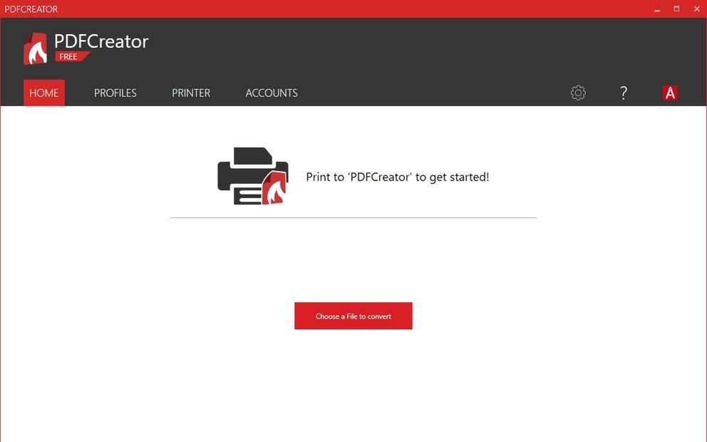 PDFCreator-1