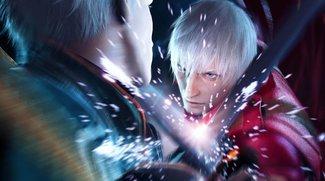 Devil May Cry 5: Erste Details zur Rückkehr von Dante [Gerücht]