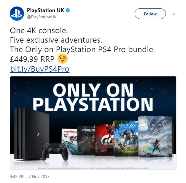 PS4_Bundle_UK