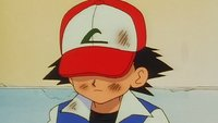 Pokémon: Nintendo nimmt das nächste Fan-Projekt offline