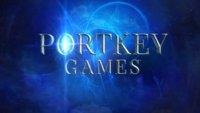 Portkey Games: Warner Bros. plant weitere Harry Potter-Spiele auf Konsolen