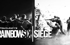 Rainbow Six Siege:...