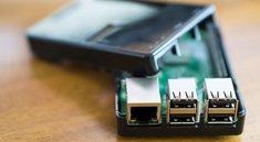 Android auf Raspberry Pi installieren – so geht's