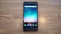 Razer Phone im Preisverfall: 120-Hertz-Smartphone aktuell mit 300 € Rabatt erhältlich