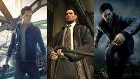 Remedy: Max Payne-Studio sucht nach Entwickler für ein Destiny-ähnliches Spiel