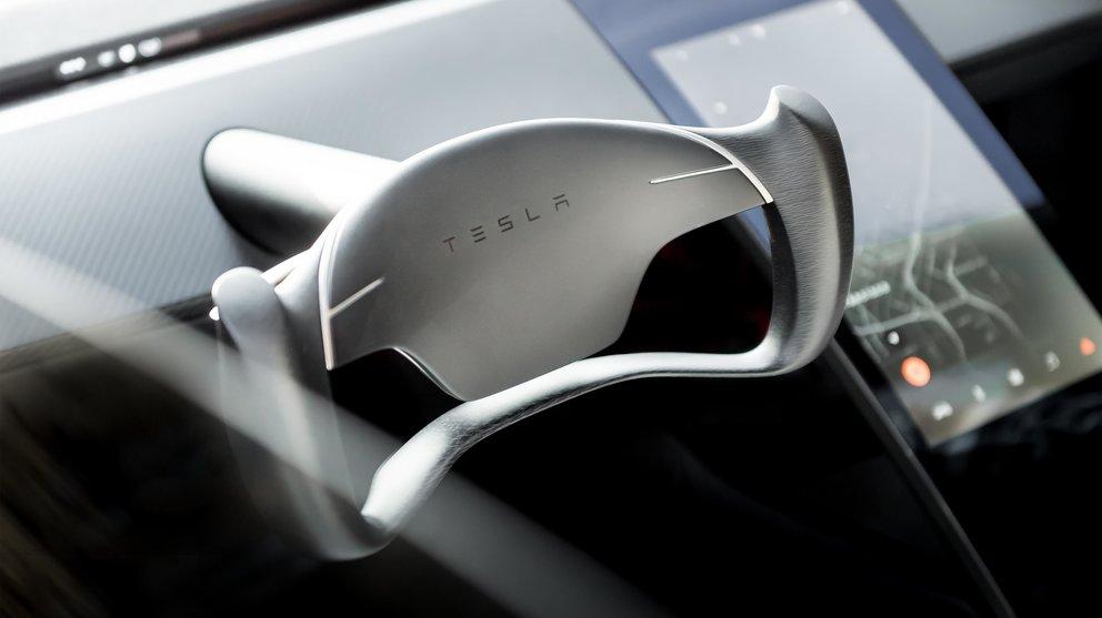 Tesla,Roaster,Sportwage,Elektro
