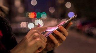 Anleitung: So bekommt ihr eure SIM-Karte wieder zum Laufen