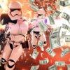 Star Wars Battlefront 2: Mikrotransaktionen sind zurück