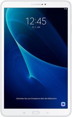 Samsung-Galaxy-Tab-A-10.1
