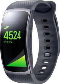 Samsung-GearFit-2