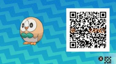 Pokémon Ultrasonne Und Ultramond Shinys Fangen Nie War Es So
