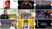 Sky Entertainment Ticket Angebot: 3 Monate für einmalig 4,99 €