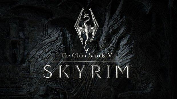 Skyrim: Bekenntnisse einer Spiele-Jungfrau