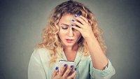 5 völlig falsche Mythen über Smartphone-Akkus und die überraschende Wahrheit