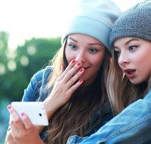 7 versteckte Snapchat-Tricks, die ihr unbedingt kennen solltet