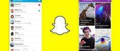 Snapchat: Nutzer blockieren – so geht's und was sieht man?