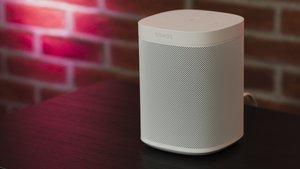 Sonos-Kunden sauer: Lautsprecher-Hersteller zieht den Stecker
