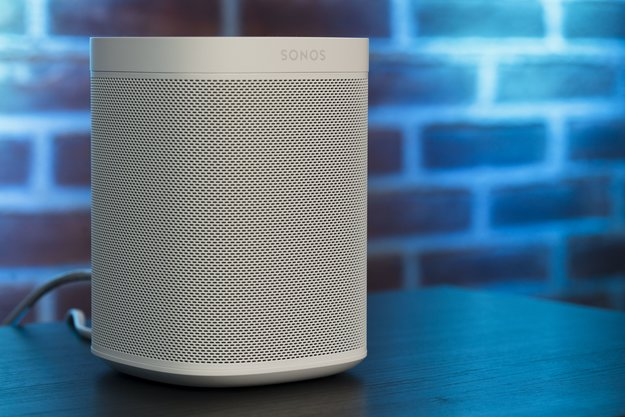 Sonos verschiebt wichtiges Lautsprecher-Update: Auf dieses Feature müssen Nutzer warten