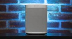 Nicht nur Apples HomePod: Diese Geräte unterstützen AirPlay 2