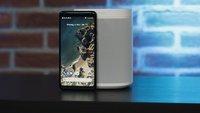 Sonos-Lautsprecher mit Bluetooth verbinden: Übersicht der Möglichkeiten