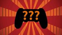 Errate das Spiel – Teil 9: Um welche...