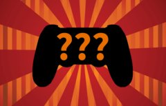 Errate das Spiel – Teil 5:...