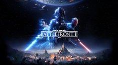 Star Wars Battlefront 2 in der Wertungsübersicht: Was hält die Welt vom Sternenkrieg?