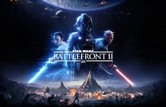 Star Wars Battlefront 2: Alle...
