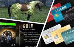 Spiele sollten teurer werden?...
