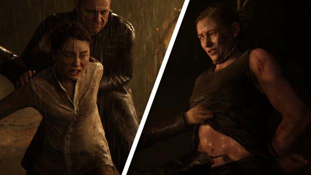 The Last of Us 2: Zwischen starken Frauen und Sexismus-Vorwürfen [Kolumne]