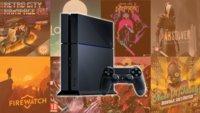 PS4 wird auf Party geklaut - Gäste gehen auf Polizei los